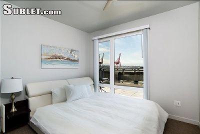 One Bedroom In Shoreline