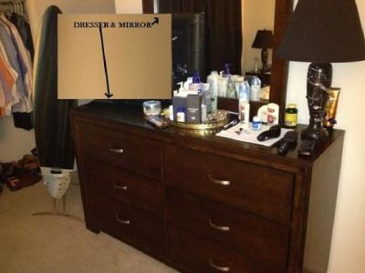EVERYTHING MUST GO...MOVING SALE OF DYNAMIC HOUSEHOLD ITEMS
