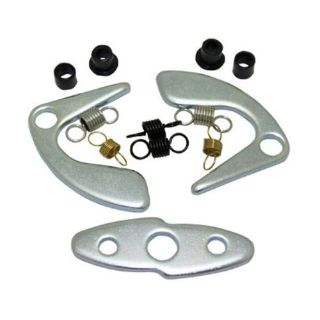Purchase GM Chevy V8 HEI Distributor Mechanical Advance Re-Curve Spring Kit motorcycle in Covina, California, United States, for US $11.95