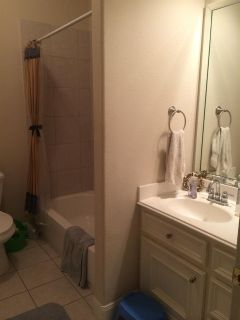 $800, New Room For Rent Listing