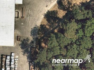 Preforeclosure Property in Goose Creek, SC 29445 - Walkers Ln