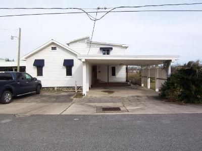 3 Bed 2 Bath Foreclosure Property in Cut Off, LA 70345 - E 51st St