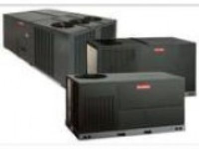 Air Conditioning-Heating Rock Hill SC