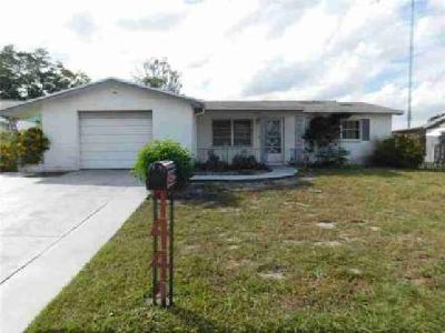 1441 Brixton Lane Holiday, Priced to sell! Three BR Two BA or 2
