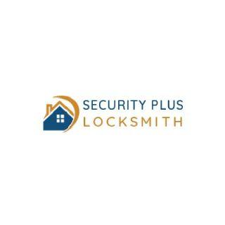 Security Lock & Key - Locksmith Auburn