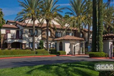$3620 2 apartment in Rancho Cucamonga