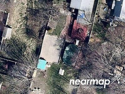 3 Bed 2.0 Bath Preforeclosure Property in Fall River, MA 02720 - Weetamoe St