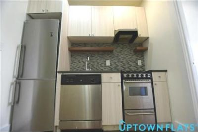 3 Bedroom Apartment Available for only $2850!!