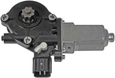 Purchase NEW Power Window Lift Motor Only Dorman 742-962 motorcycle in Portland, Tennessee, United States, for US $47.18