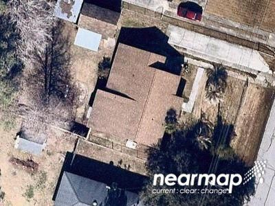 Foreclosure - Ormandy Ave, Jacksonville NC 28546