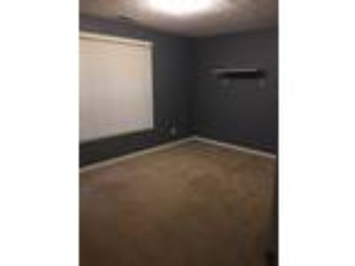 craigslist basement for rent in silver spring md 6 1 gm fitness de u2022 rh 6 1 gm fitness de