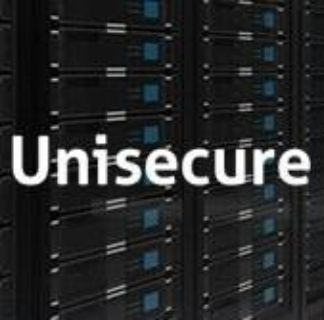 Top VPS Hosting Plans in US | Unisecure Data Centers
