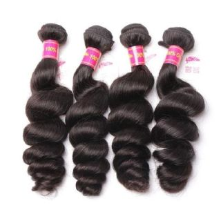 High Quality  Body Wave Hair!- Limited stock! - -NoirRoots