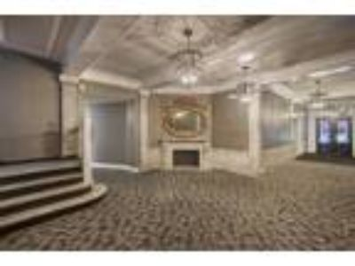 Willett Apartments - Large Two BR One BA