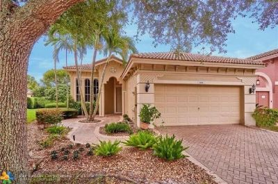 Amazing opportunity to purchase this single story home.