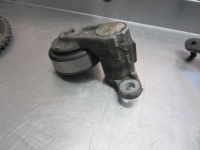Purchase ZK017 2005 GMC SIERRA 1500 5.3 SERPENTINE TENSIONER motorcycle in Arvada, Colorado, United States, for US $21.00