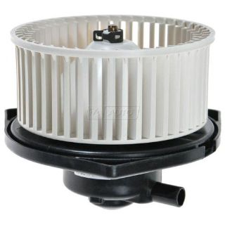 Sell Heater Blower Motor w/Fan Cage for Nissan Sentra 200SX Frontier motorcycle in Gardner, Kansas, US, for US $52.90