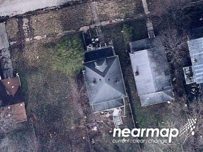 3 Bed 1 Bath Foreclosure Property in Huntington, WV 25703 - 10th Ave