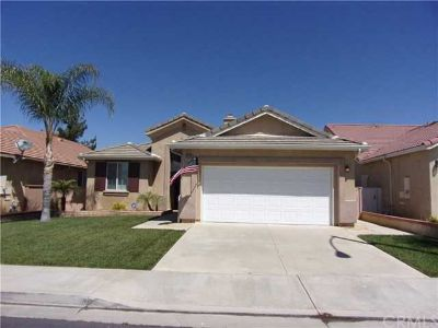 28310 Grandview Drive MORENO VALLEY Two BR, This Beautiful
