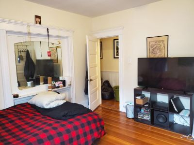 Title: $815/mo single room for rent in Dorchester - Lease starts on 9/1/19