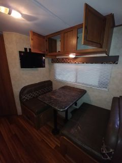 2016 Gulfstream Trailmaster Travel Trailer for Sale!