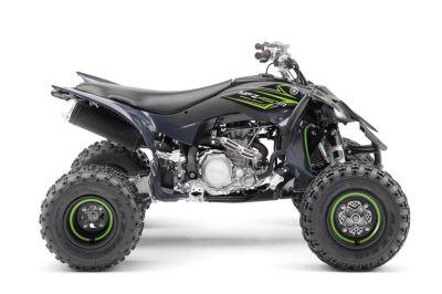 2017 Yamaha YFZ450R SE Sport ATVs Deptford, NJ