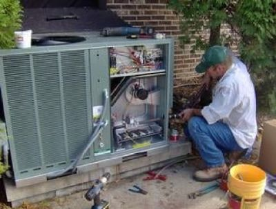 Stop The Invasions Of Bugs Through AC Repair Boynton Beach