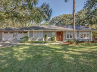 $2,030, 4br, House for rent in Hilton Head Island SC,