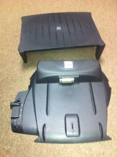 Run our MovingGarage Sale Family Needed (Natchitoches)