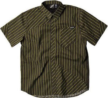 Find Fly Racing Stripe Shirt motorcycle in Loudon, Tennessee, United States, for US $23.95