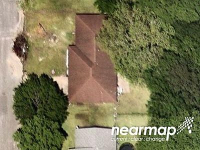 3 Bed 2 Bath Foreclosure Property in Tupelo, MS 38801 - Meeks St