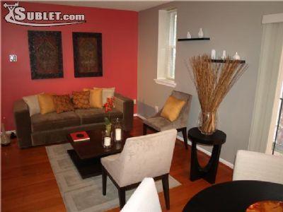 $2850 1 apartment in Adams Morgan