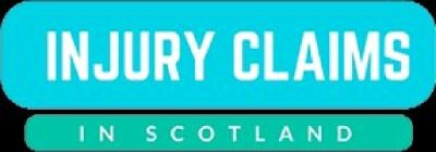 Injury Claims in Scotland - Free Legal Advice