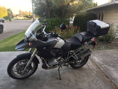 2006 BMW OTHER GS