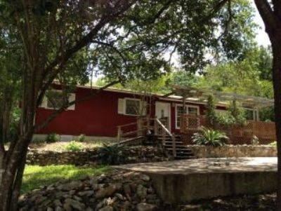 3br, Home for Rent