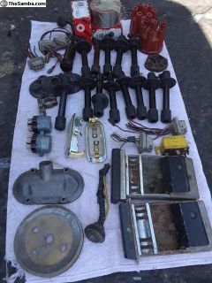 Craigslist - Auto Parts for Sale Classified Ads in Tucson ...