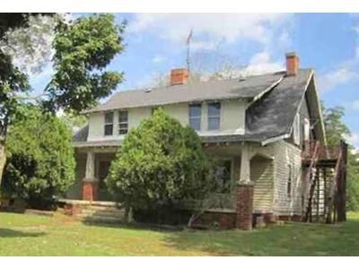 5 Bed 2 Bath Foreclosure Property in Salisbury, NC 28147 - Us Highway 601