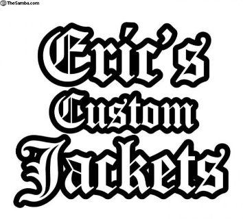 Custom jackets Men,Ladies & Kids