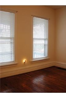 VERY SPACIOUS TWO BEDROOM... HISTORIC NEIGHBORHOOD