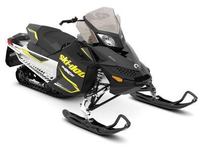 2019 Ski-Doo MXZ Sport 600 Carb Trail Sport Snowmobiles Hillman, MI