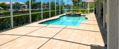 Fabritech Provide You Best Concrete Additions in Florida