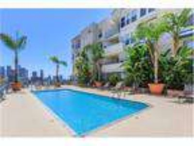 Room for Rent - Echo Park