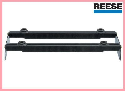 Purchase Elite Series Fifth Wheel Trailer Hitch Rail Kit for Chevy Silverado, GMC Sierra motorcycle in Rockford, Illinois, US, for US $269.79