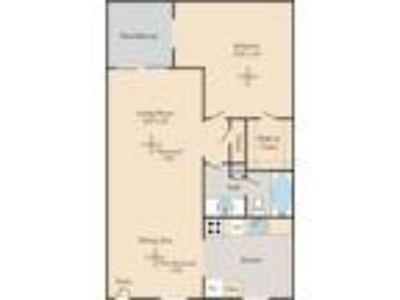 Arcadia Villa Apartments - One BR / One BA A2