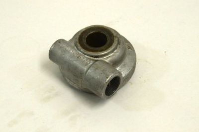 Buy Suzuki GS850 1979 Speedometer Drive Sensor Gear motorcycle in Fort Worth, Texas, United States, for US $23.95