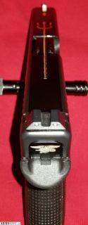 For Sale/Trade: Glock 19 NSF Talo G4