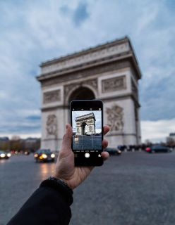 French Beginner classes in DC to learn French fast!