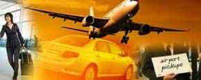 Mckinney , tx yellowcabs 972 589 9994 , airports