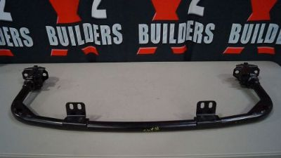 Find Gen 4 (2008-2010) Dodge Viper Roll Bar, used motorcycle in Granite City, Illinois, United States, for US $75.00