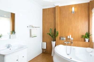 Get The Best Bathroom Remodeling Service In Denver CO